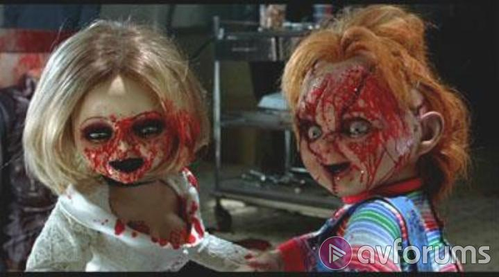 Seed Of Chucky Picture