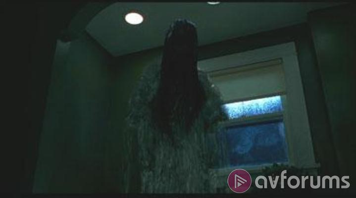 The Ring 2 Picture
