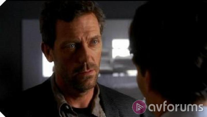 House M.D. : Season 1 Picture