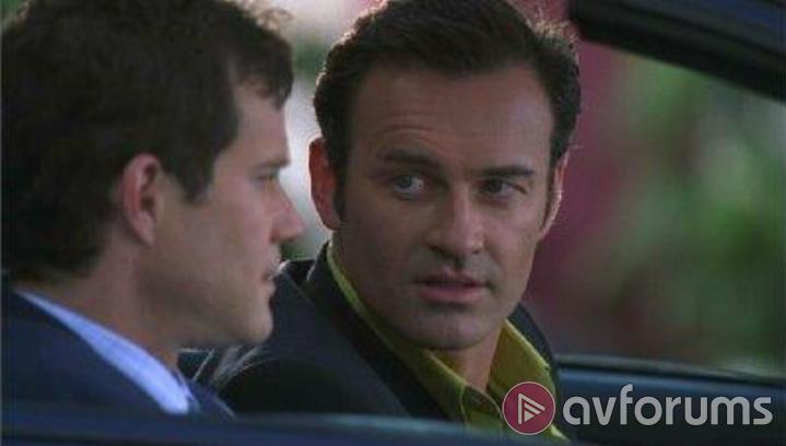 Nip/Tuck: Season 2 Picture