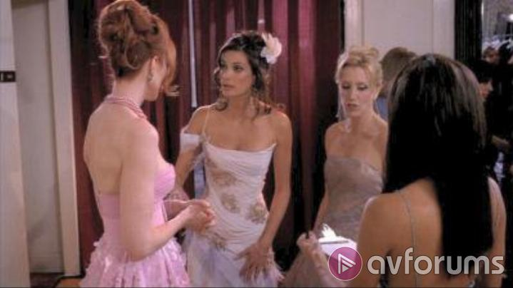Desperate Housewives: Season 1 Picture