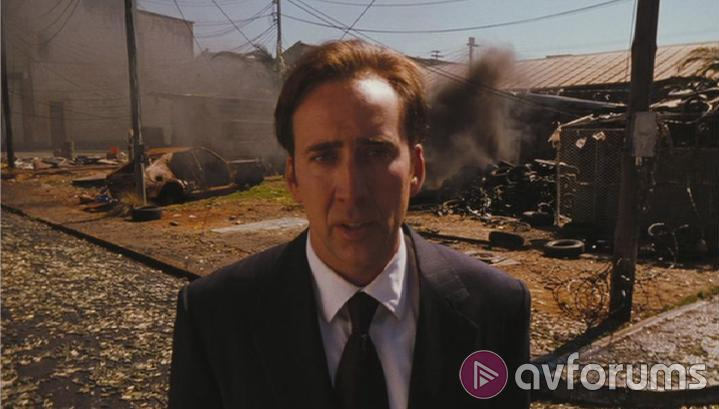 Lord Of War: 2 Disk Special Edition