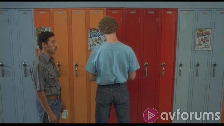 Napoleon Dynamite: Like the Best Special Edition Ever! Verdict