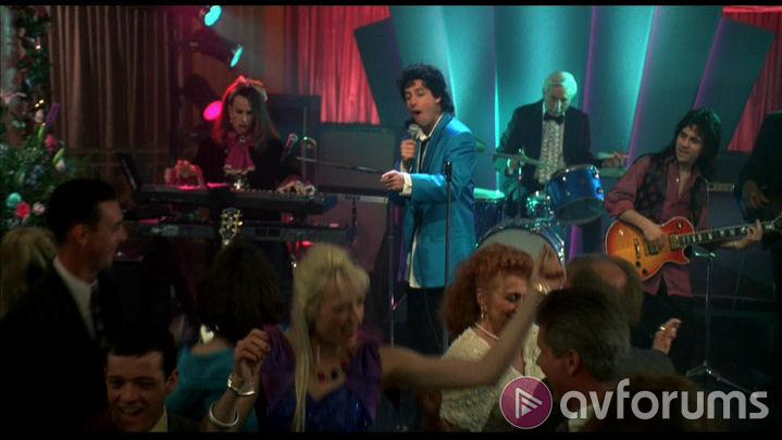 The Wedding Singer: Totally Awesome Edition Picture