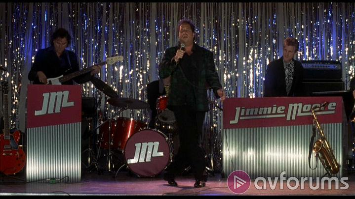 The Wedding Singer: Totally Awesome Edition Verdict
