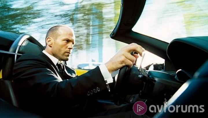 Transporter 2 Picture