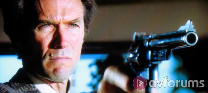 Dirty Harry: Ultimate Collector