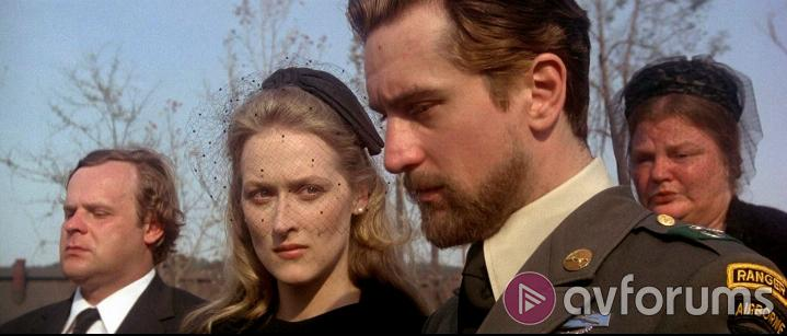 the deer hunter english subtitles