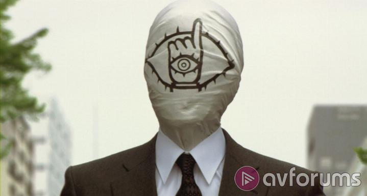 20th Century Boys: Chapter 2 - The Last Hope Picture