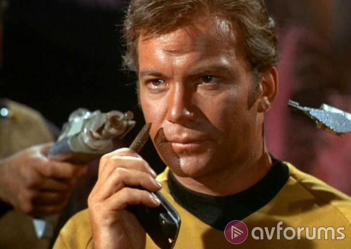 Star Trek: The Original Series - Season 3 Picture