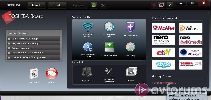 no1 bluray amp hd media player software powerdvd 16 ultra