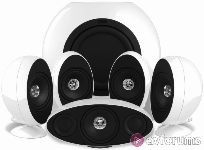 kef egg speakers. kef kht3005se design kef egg speakers n