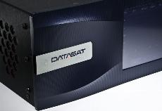 Datasat RS20i Design and Connectivity