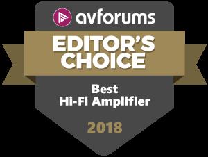 https://www.avforums.com/images/awards/2018/Editors-Choice/Hi-Fi/Best-Hi-Fi-Amplifier-2018.png
