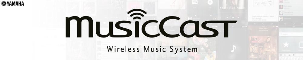 musiccast_1.jpg