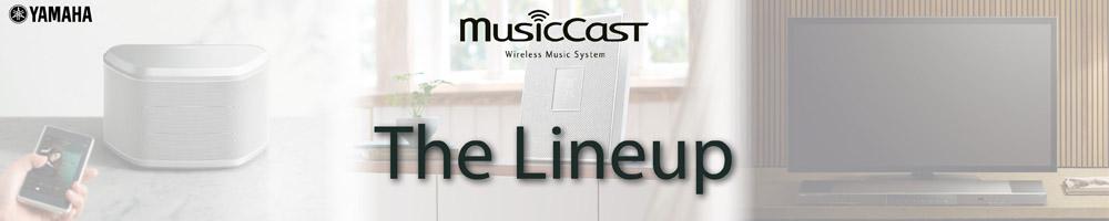 musiccast_2.jpg