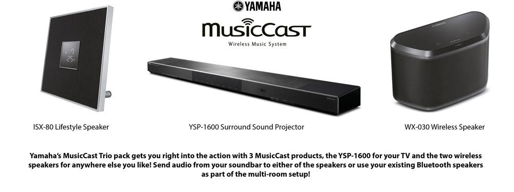 musiccast_3.jpg
