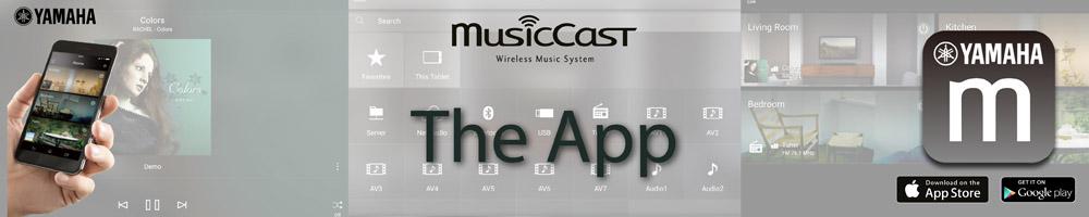 musiccast_4.jpg