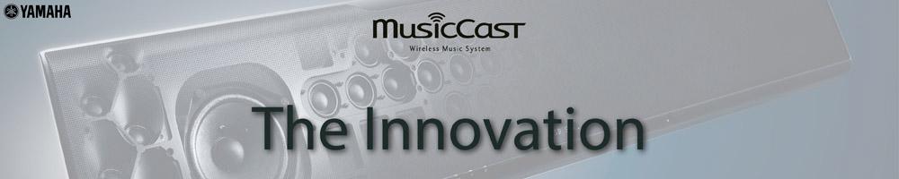 musiccast_5.jpg