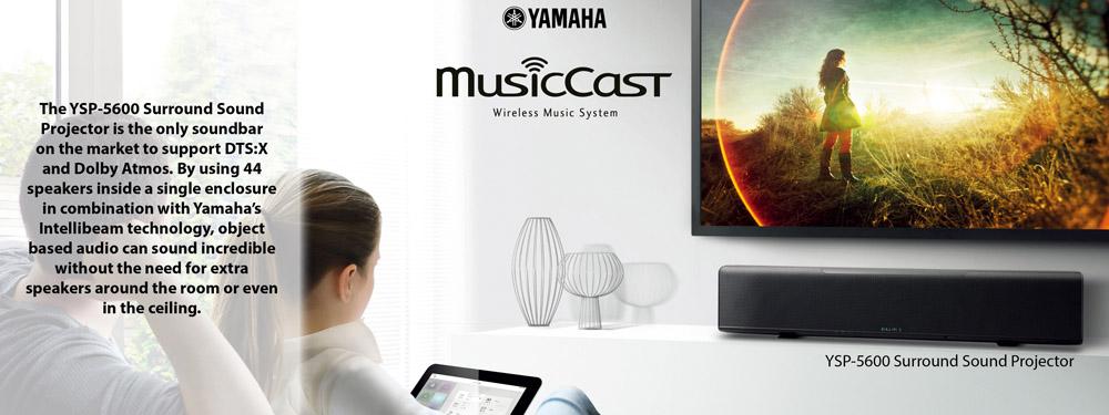 musiccast_6.jpg