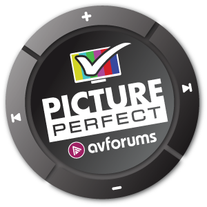The AVForums Picture Perfect Campaign