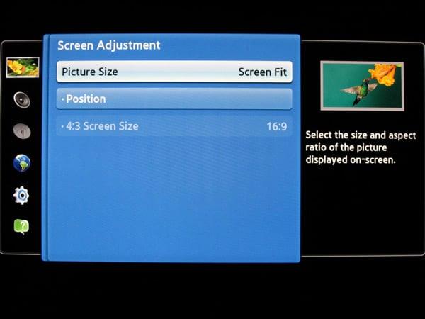 Samsung_2012_LCD_Menu3.jpg