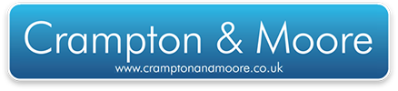 Visit Crampton & Moore