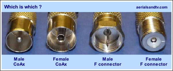 Male-or-female-coax-and-F-connectors-600W-L5.jpg