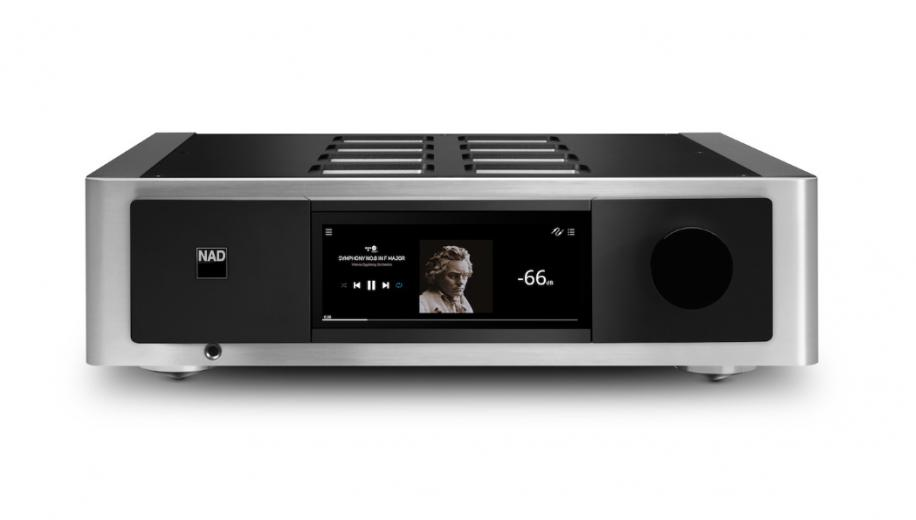MQA expands global partnerships for high end experience