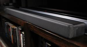 Sony HT-G700 Soundbar Review