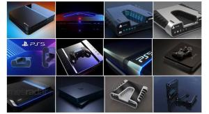 PlayStation 5 production will be limited initially