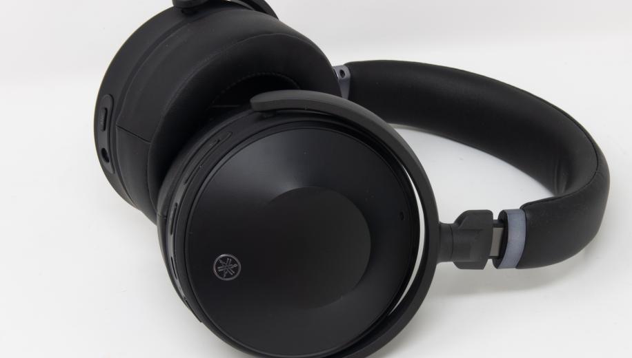Yamaha YH-E700A Wireless Headphone Review