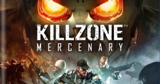 Killzone: Mercenary PS Vita Review