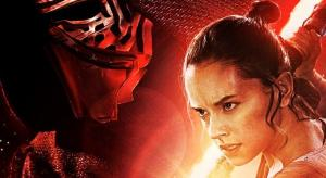Star Wars: Episode VII - The Force Awakens Blu-ray Review