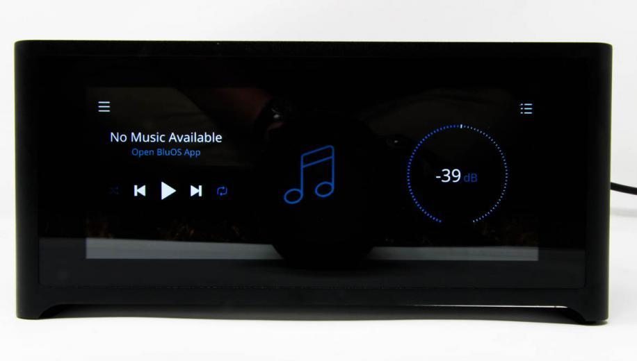 Post AV - the stereo gear gunning for your AV Receiver