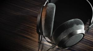 Philips Fidelio X3 Home Headphone Review