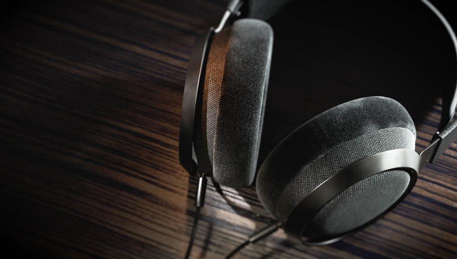 Philips Fidelio X3 Home Headphone Review