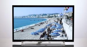 TCL eyes QD-OLED TV debut at IFA 2021?