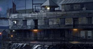 Batman: Arkham Origins Blackgate Vita Review