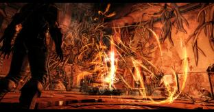 Bound by Flame PS4 Review