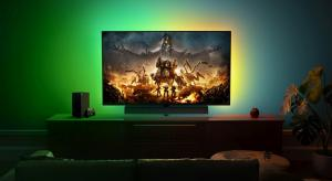Microsoft unveils first Designed for Xbox monitors