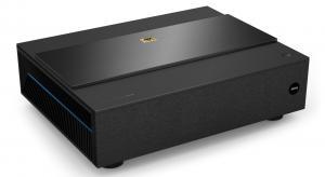 BenQ launches V7000i/V7050i 4K laser TV projector