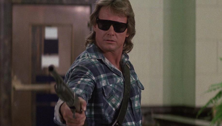 They Live 4K Blu-ray Review