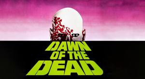 Dawn of the Dead (1978) 4K Blu-ray Review