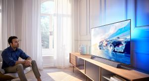 Philips releases prices and availability for 2019 OLED+ TVs