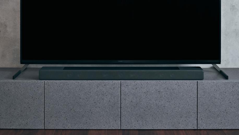 Sony launches flagship HT-A7000 soundbar