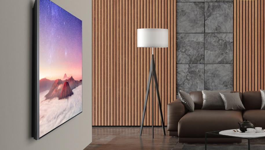 CES 2020 News: LG launches new 4K and 8K NanoCell TVs