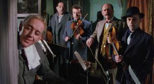 The Ladykillers 4K Blu-ray Review