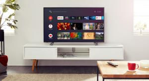 Toshiba UA2B expands UK Android TV lineup