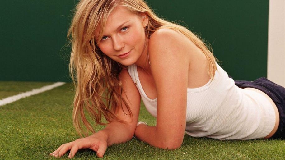 Wimbledon DVD Review